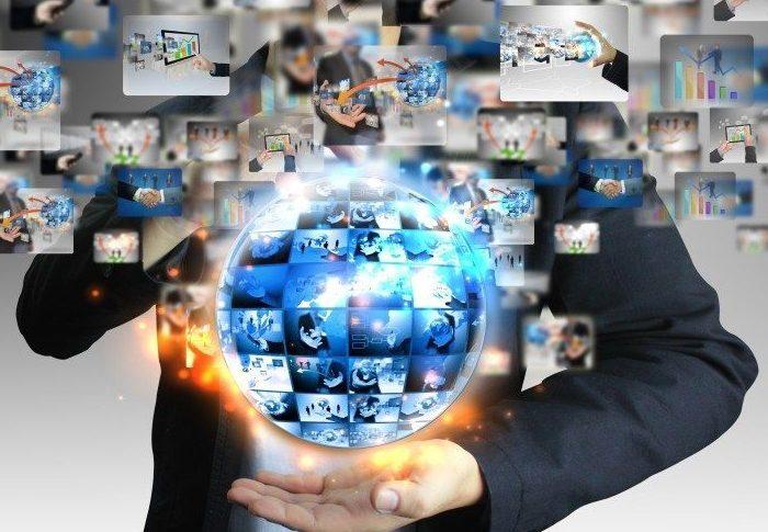 In discussione in Francia la tassa digitale
