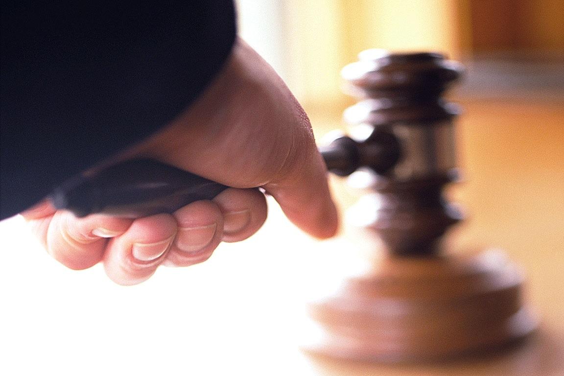 apple in giudizio alla corte suprema