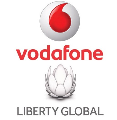 vodafone e liberty global 2019