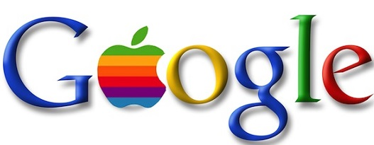 apple google e sicurezza