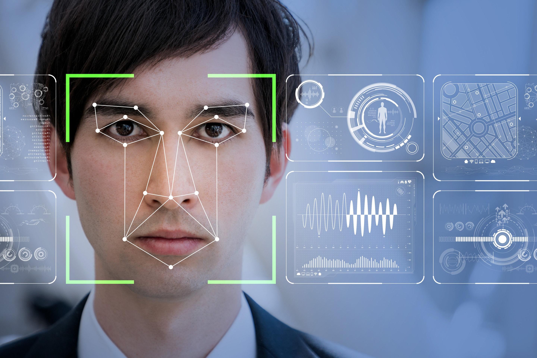 riconoscimento facciale obbligatorio per gli utenti cinesi?