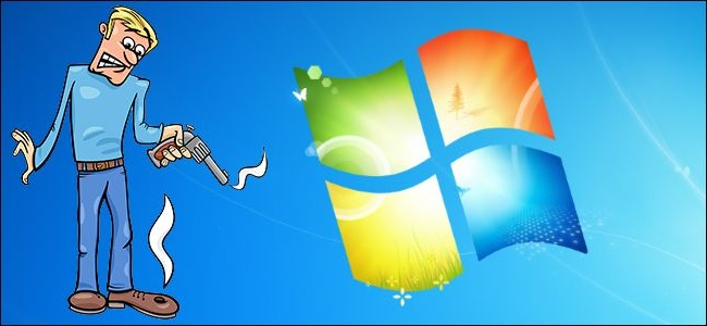 antivirus per windows 7