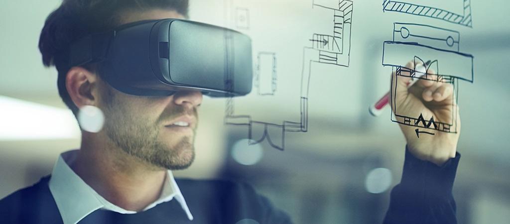 realtà aumentata e prestazioni lavorative