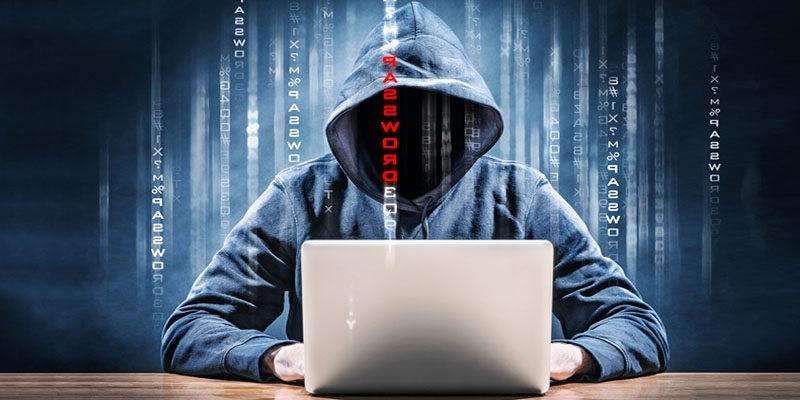 violazione privacy posta