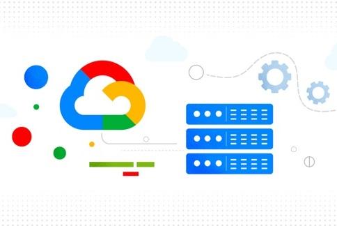 nokia collaborazione con google